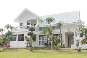 HOME@HOSTEL KANCHANABURI - Ban Rang Khe