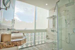 New Tiflis Hotel, Hotels  Tiflis - big - 60