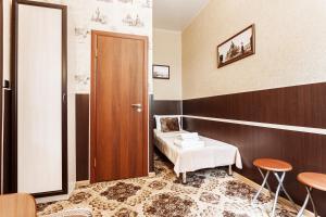 Dom Romanovykh Mini-Hotel, Hotely  Petrohrad - big - 60
