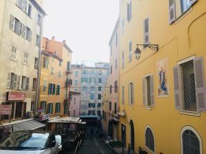 obrázek - Ajaccio Guest Apartment