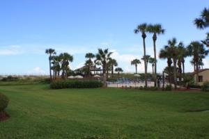 Ocean 56 Condo, Appartamenti  Coquina Gables - big - 3