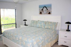 Sea Oats 1 Condo, Apartmány  Coquina Gables - big - 5