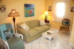 Palm #5512 Home, Nyaralók  Coquina Gables - big - 3