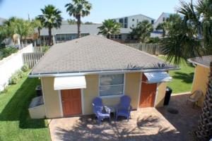 Palm #5512 Home, Nyaralók - Coquina Gables
