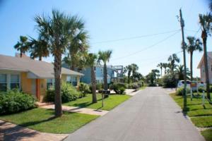 Palm #5512 Home, Nyaralók  Coquina Gables - big - 9