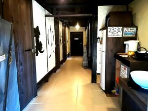 Auberges de jeunesse - Taketomijima Guesthouse and je Taime