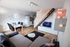 obrázek - Apartment Kosmac
