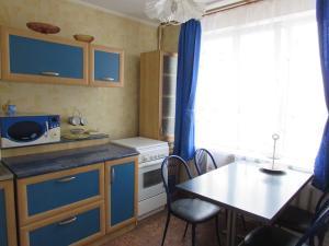 Apartment on Morskaya 266 - Vorontsovka