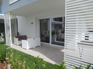 Appartment Sunset - AbcAlberghi.com