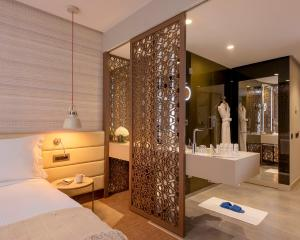 Radisson Blu Hotel, Marrakech Carré Eden (9 of 114)