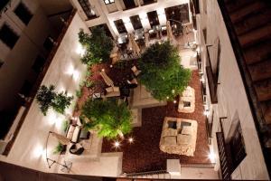 Hotel Eurostars Patios de Cordoba (18 of 30)