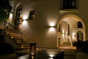 Hotel Eurostars Patios de Cordoba (17 of 30)