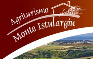 Agriturismo Monte Istulargiu - AbcAlberghi.com