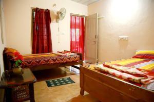 Auberges de jeunesse - Japavathi Homestay
