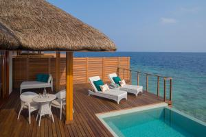 Dusit Thani Maldives (8 of 112)