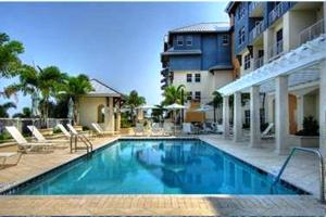 Harborside Suites at Little Ha..