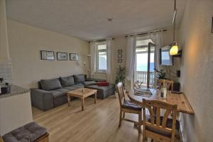 obrázek - Fürstenhof Appartement 404