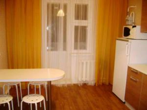 Apartment On Yunosti 15/130 - Sosnovo