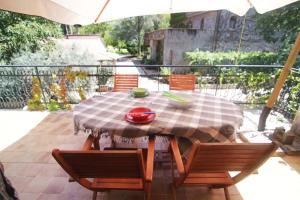Appartamento Nocciolo - Lenola