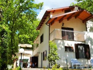 Villa Tiglio - Lenola