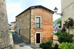 Volpe - San Sebastiano - AbcAlberghi.com
