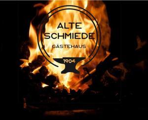 Alte Schmiede - Drensteinfurt