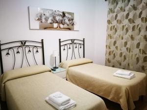 obrázek - Apartamento Carabanchel