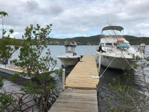 obrázek - Culebra Island Chalets - Apt. A