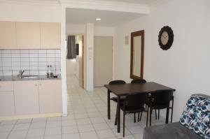 Leisurely Apartment Eilat, Apartments  Eilat - big - 30