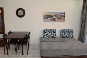 Leisurely Apartment Eilat, Apartments  Eilat - big - 45