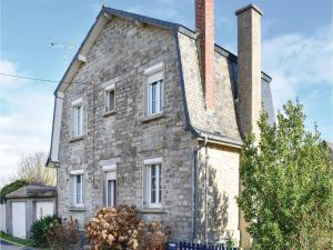 Holiday Home in Saint Cast le Guildo, Holiday homes  Saint-Cast-le-Guildo - big - 1
