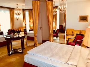 Hotel Opéra (11 of 28)