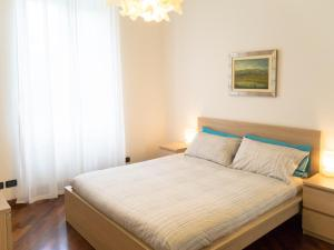 Arba´ 7 - Apartment - Genoa