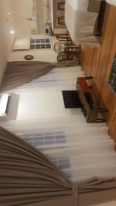 Salvo Suites, Apartmány  Montevideo - big - 70