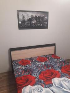 obrázek - Apartment on Kholzunova