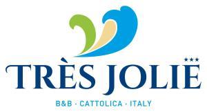 B&B Tres Jolie - AbcAlberghi.com
