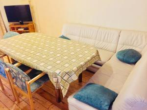 Alus Apartments - Riga