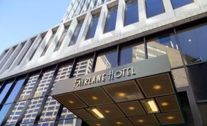 Fairlane Hotel (31 of 62)