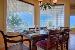 Cape Santa Maria Beach Resort (31 of 125)