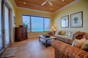 Cape Santa Maria Beach Resort (35 of 125)