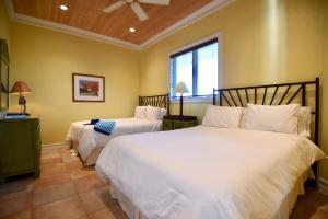 Cape Santa Maria Beach Resort (40 of 125)