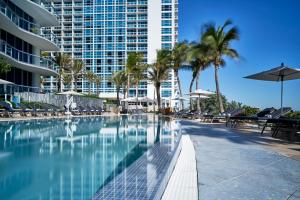Carillon Miami Wellness Resort (8 of 58)