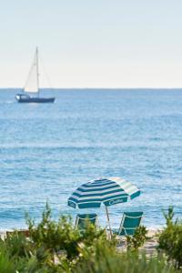 Carillon Miami Wellness Resort (31 of 58)