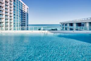 Carillon Miami Wellness Resort (28 of 58)