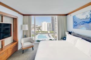 Carillon Miami Wellness Resort (5 of 61)