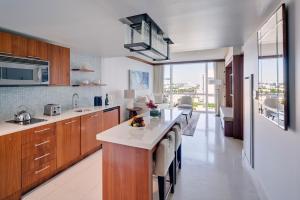 Carillon Miami Wellness Resort (4 of 61)