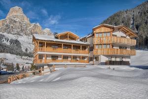 Hotel Villa Tony - AbcAlberghi.com