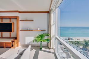 Carillon Miami Wellness Resort (31 of 56)