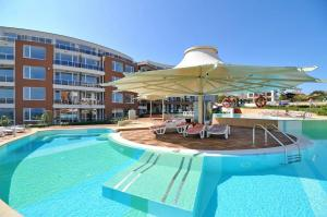 obrázek - Apartment C23 - Sunny Island Complex