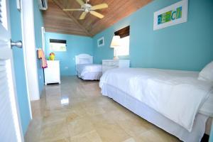 Cape Santa Maria Beach Resort (29 of 125)
